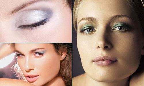 макияж Makeup2009